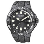 Citizens-New-Diving-Watches-BN0095-08E