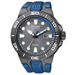 Citizens-New-Diving-Watches-BN0097-02H