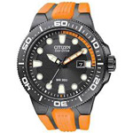 Citizens-New-Diving-Watches-BN0097-11E