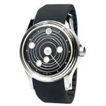 Fortis-B-47-Mysterious-Planets-Limited-Edition-Watch-677.20.31-1