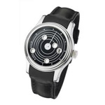Fortis-B-47-Mysterious-Planets-Limited-Edition-Watch--677.20.31-2