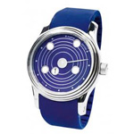 Fortis-B-47-Mysterious-Planets-Limited-Edition-Watch-677.20.35-1