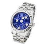 Fortis-B-47-Mysterious-Planets-Limited-Edition-Watch--677.20.35-2