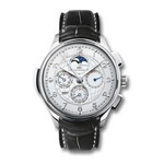 IWC-Portuguese-Grande-Complication-Watch-IW377401