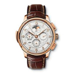 IWC-Portuguese-Grande-Complication-Watch-IW377402