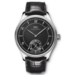 IWC-Vintage-Portuguese-Hand-Wound-Watch-IW544501
