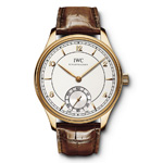 IWC-Vintage-Portuguese-Hand-Wound-Watch-IW544503