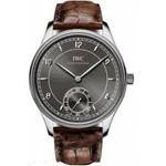 IWC-Vintage-Portuguese-Hand-Wound-Watch-IW544504