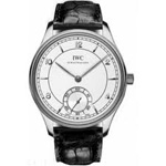IWC-Vintage-Portuguese-Hand-Wound-Watch-IW544505