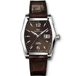 IWC-Da-Vinci-Automatic-Watch-IW452306