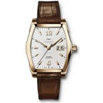 IWC-Da-Vinci-Automatic-Watch-IW452311