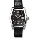 IWC-Da-Vinci-Automatic-Watch-IW452312