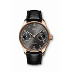 IWC-Portuguese-Automatic-Edition-Dragon-Year-Watch-IW500125