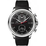 IWC-Portuguese-Yacht-Club-Chronograph-Watch-IW390210
