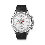 IWC-Portuguese-Yacht-Club-Chronograph-Watch-IW390211
