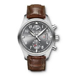 IWC-Spitfire-Chronograph-Watch-IW387802