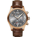 IWC-Spitfire-Chronograph-Watch-IW387803