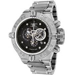 Invicta-Subaqua-NOMA-IV-Chrono-Watch-6543