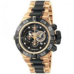 Invicta-Subaqua-NOMA-IV-Chrono-Watch-6541