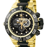 Invicta-Subaqua-NOMA-IV-Chrono-Watch-6536