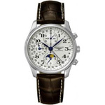 Longines-Watchmaking-Tradition-Master-Collection-Moon-Phase-Full-Calendar-Chronograph-Watch-L2.673.4.78.3