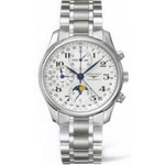 Longines-Watchmaking-Tradition-Master-Collection-Moon-Phase-Full-Calendar-Chronograph-Watch-L2.673.4.78.6