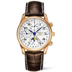Longines-Watchmaking-Tradition-Master-Collection-Moon-Phase-Full-Calendar-Chronograph-Watch-L2.673.8.78.3