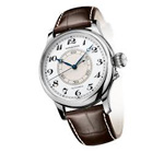 Longines-Heritage-Weems-Second-Setting-Watch-L2.713.4.13.0