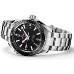 "New-James-Bond's-Omega-Seamaster-Planet-Ocean-""SKYFALL""-Watch"