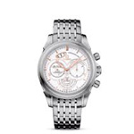 Omega-De-Ville-Co-Axial-Chronoscope-Watch-422.10.41.50.04.001