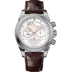 Omega-De-Ville-Co-Axial-Chronoscope-Watch-422.13.41.50.04.002