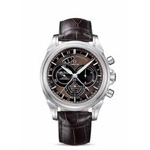 Omega-De-Ville-Co-Axial-Chronoscope-Watch-422.13.44.52.13.001
