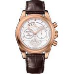 Omega-De-Ville-Co-Axial-Chronoscope-Watch-422.53.41.50.04.001