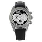 Omega-De-Ville-Co-Axial-Chronoscope-Watch-4850.50.31