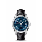 Omega-Hour-Vision-Blue-Watch-431.33.41.21.03.001