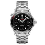 Omega-Releases-James-Bond-50th-Anniversary-Seamaster-300M-Watches