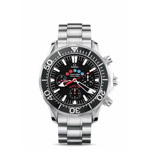 Omega-Seamaster-300M-Racing-Chronometer-Watch-2569.52.00
