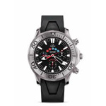 Omega-Seamaster-300M-Racing-Chronometer-Watch-2969.52.91