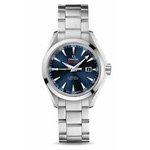 Omega-Seamaster-Aqua-Terra-Co-Axial-London-2012-34-mm-Ladies-Watches-522.10.34.20.03.001