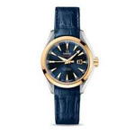 Omega-Seamaster-Aqua-Terra-Co-Axial-London-2012-34-mm-Ladies-Watches-522.23.34.20.03.001
