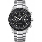 Omega-Speedmaster-Co-Axial-Chronograph-Watch-311.30.44.51.01.002
