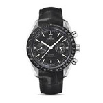Omega-Speedmaster-Co-Axial-Chronograph-Watch-311.33.44.51.01.001