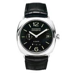 Panerai-Radiomir-8-Days-Ceramica-45mm-Watch-PAM00268