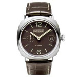 Panerai-Radiomir-8-Days-Ceramica-45mm-Watch-PAM00346