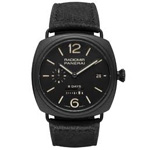 Panerai-Radiomir-8-Days-Ceramica-45mm-Watch-PAM00384