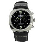 Panerai-Radiomir-Chronograph-42mm-Watch-PAM00369