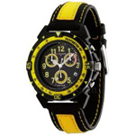 Sector Expander 90 Chronograph Watch-R3271697027