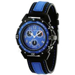 Sector Expander 90 Chronograph Watch-R3271697135