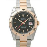 Rolex-Oyster-Perpetual-Datejust-Turn-O-Graph-Watch-116261-1