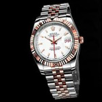Rolex-Oyster-Perpetual-Datejust-Turn-O-Graph-Watch-116261-2